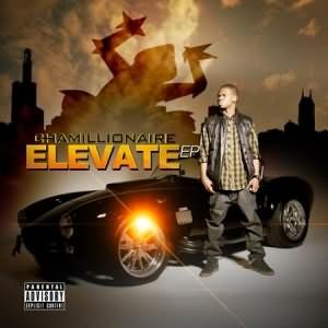 Elevate [EP]
