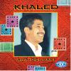 Ana Dellali - 0 - Cheb Khaled