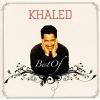Best Of Khaled - 1992 - Cheb Khaled