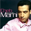 Let Me Rai - 1998 - Cheb Mami