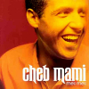 Meli Meli - 1999 - Cheb Mami