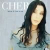 Believe - 1998 - Cher