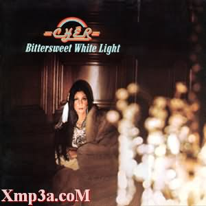 Bittersweet White Light