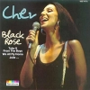 Black Rose - 1980 - Cher