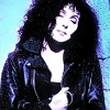 Cher 1987 - 1987 - Cher