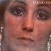 Foxy Lady - 1972 - Cher
