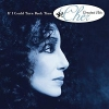 If I Could Turn Back Time (Greatest Hits) - 1999 - Cher