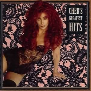Greatest Hits 1965-1992