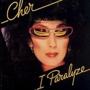 I Paralyze