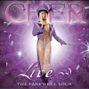 Live The Farewell Tour - 2003 - Cher