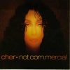 Not.Com.Mercial - 2000 - Cher