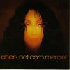 Not.Com.Mercial - 2000 - Cher