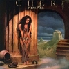 Prisoner - 1979 - Cher