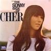 The Sonny Side Of Cher - 1966 - Cher