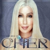The Very Best Of - 2003 - Cher