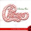 O Christmas Three - 2011 - Chicago