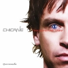 Thousand Mile Stare - 2012 - Chicane