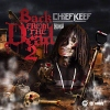 Back From The Dead 2 - 2014 - Chief Keef