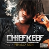 Finally Rich - 2012 - Chief Keef
