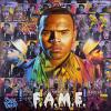 F.A.M.E.(Deluxe Version) - 2011 - Chris Brown