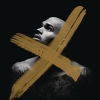X (Deluxe Edition) - 2014 - Chris Brown