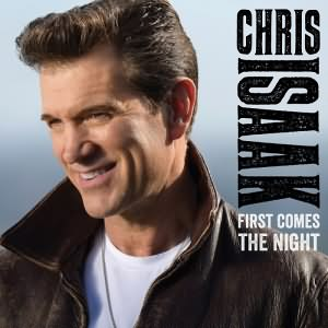First Comes The Night [Deluxe Edition] - FLAC