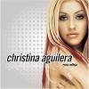 Mi Reflejo - 2000 - Christina Aguilera