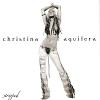 Stripped - 2002 - Christina Aguilera