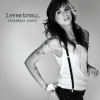 Lovestrong - 2011 - Christina Perri
