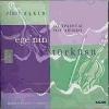 Egenin Turkusu - 2001 - Cihat Askın