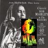 Classic Bob Marley (The Gold Collection) - 2000 - Bob Marley