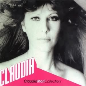 Claudia Mori Collection