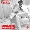 Cocorico - 2010 - Armin van Buuren