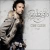 Come Closer - 2006 - Tarkan
