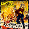Action In E Minor - 2013 - Coming Soon