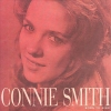 Born To Sing 4CD - 2001 - Connie Smith