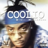 El Cool Magnifico (Retail) - 2002 - Coolio