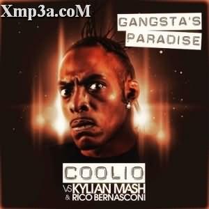 Gangsta`s Paradise 2k11 (Promo)