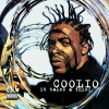It Takes A Thief - 1994 - Coolio