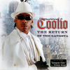 The Return of The Gangsta - 2006 - Coolio