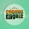 Crushed (Incl Rafal Frost Remix) - 2013 - Cosmic Gate