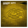 Earth Mover - 2006 - Cosmic Gate