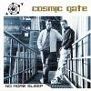 No More Sleep - 2002 - Cosmic Gate