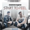 Start to Feel - 2014 - Cosmic Gate
