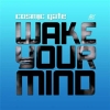 Wake Your Mind - 2011 - Cosmic Gate