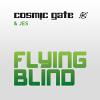 Flying Blind (Ft Jes) - 2012 - Cosmic Gate