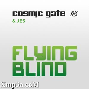 Flying Blind (Ft Jes)
