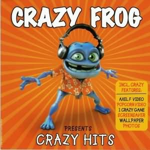 Crazy Hits