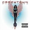 Darkhorse - 2002 - Crazy Town