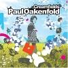 Creamfields - 2004 - Paul Oakenfold